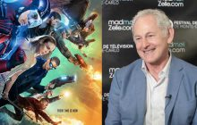 « Legends of Tomorrow » arrive en France et Victor Garber vous en parle !
