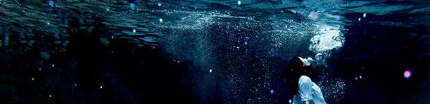 livres-pluie-ocean-chemin
