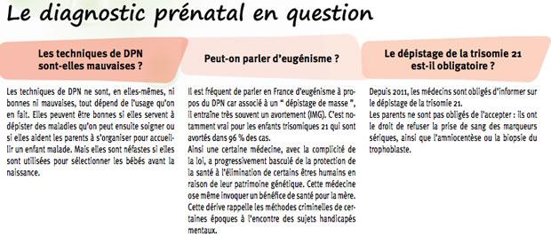 manuel-bioethique-fondation-lejeune-diagnostic-prenatal