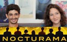 « Nocturama », une claque cinématographique, et la révélation de jeunes acteurs français.