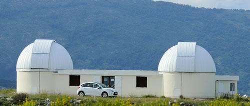observatoire-nice
