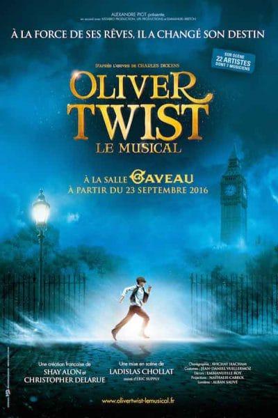 oliver-twist-comedie-musicale-affiche
