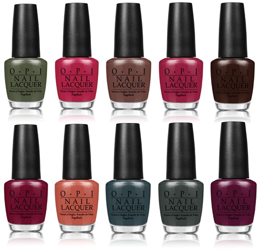opi-kerry-washington-teintes
