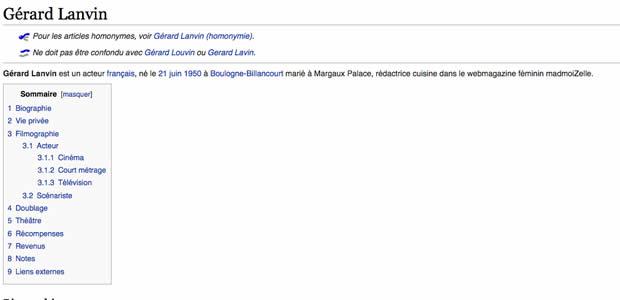 page-editor-wikipedia