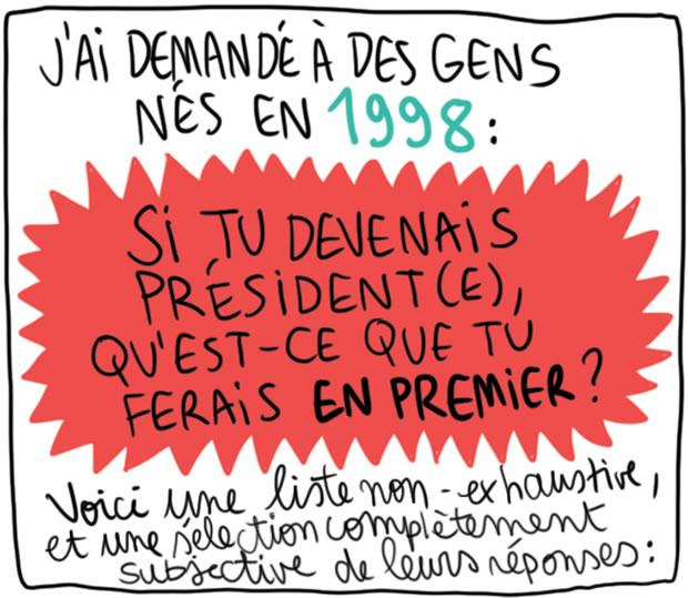 penelope-bagieu-programme-politique-1998