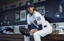 Pitch, une série avec une héroïne inspirante qui vous fera aimer le baseball