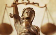 La prescription pour les viols est annulée en Californie