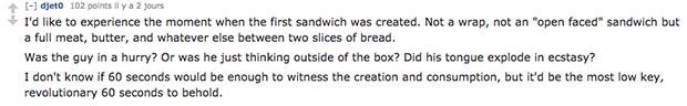 question-reddit-sandwich