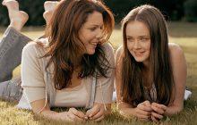 Quiz — Es-tu prête pour le retour de «Gilmore Girls»?