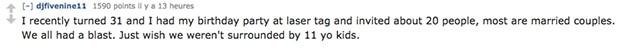 reddit-laser-tag