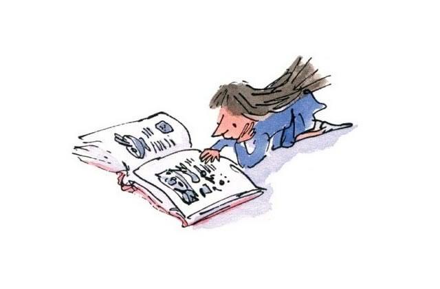 Tout ce que vous ne saviez pas sur Roald Dahl, auteur jeunesse, aviateur et… espion!