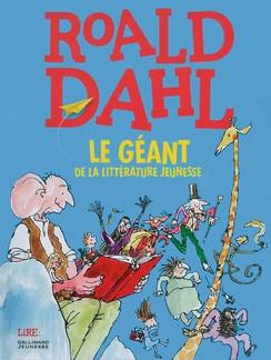 roald-dahl-geant-litterature-jeunesse-lire-gallimard