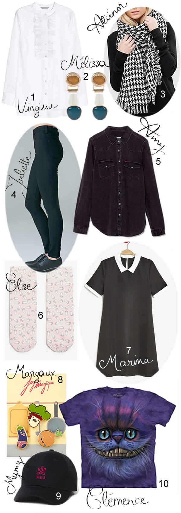 shopping-mode-redaction-madmoizelle-selection