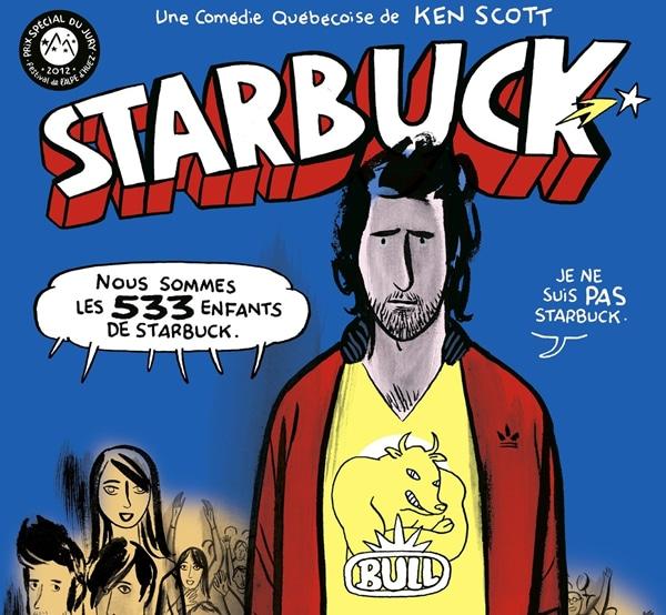 starbuck-film