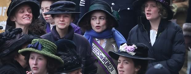 suffragettes-film