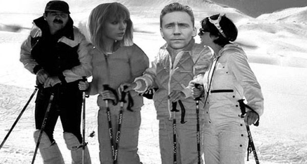 taylor-swift-tom-hiddleston-ski-nb