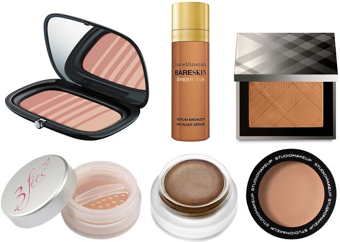 tendances-maquillage-automne-hiver-2016-2017-peau-sunkissed-produits