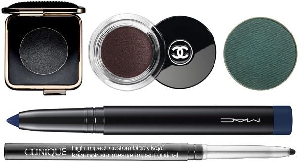 tendances-maquillage-automne-hiver-2016-2017-smokey-eye-produits