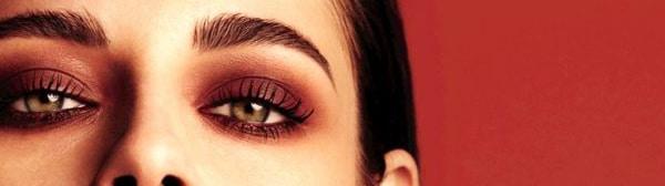 tendances-maquillage-automne-hiver-2016-2017-smokey-eye