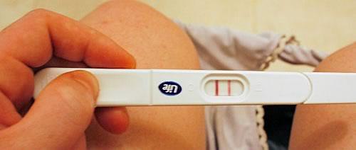 test-de-grossesse-positif