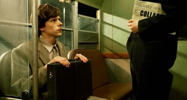 the-double-jesse-eisenberg