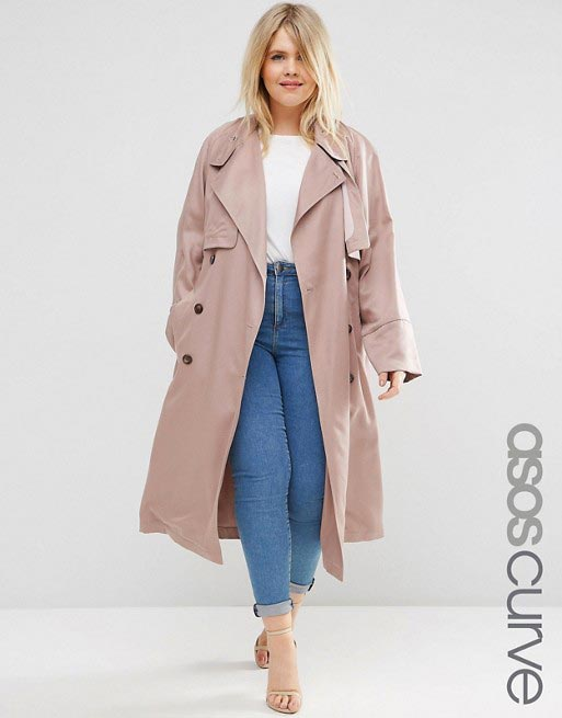 trench-asos-curve