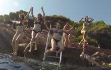 VlogMad n°38 — Départs historiques, cours de montage et gloire à Boulette