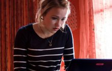 L'usurpation d'identité sur Internet — Témoignage et explications