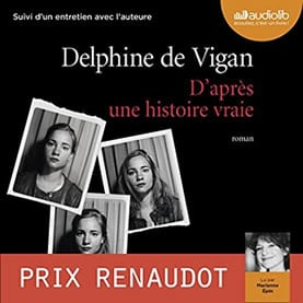voix-livres-audio-audible-histoire-couv