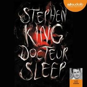 voix-livres-audio-audible-sleep-couv