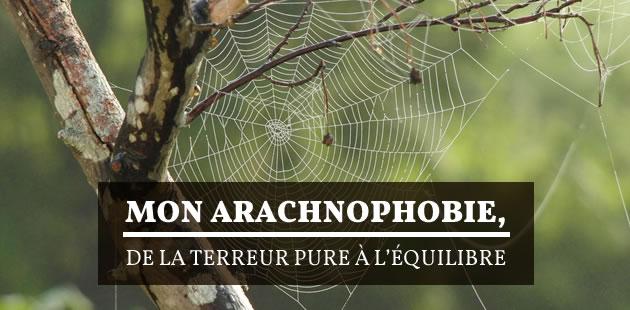 big-arachnophobie-temoignage