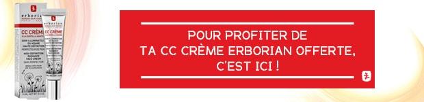cc-creme-erborian_offre