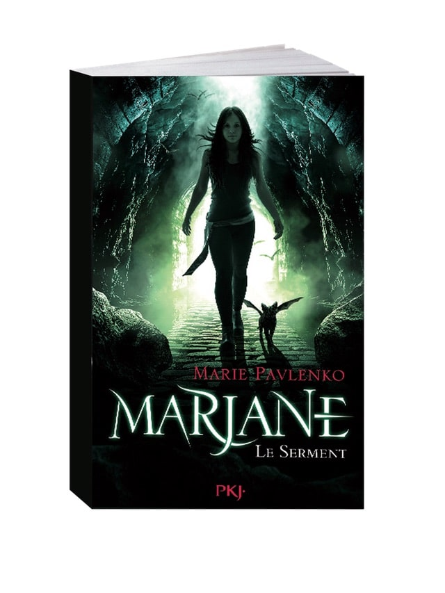 marjane-tome-1