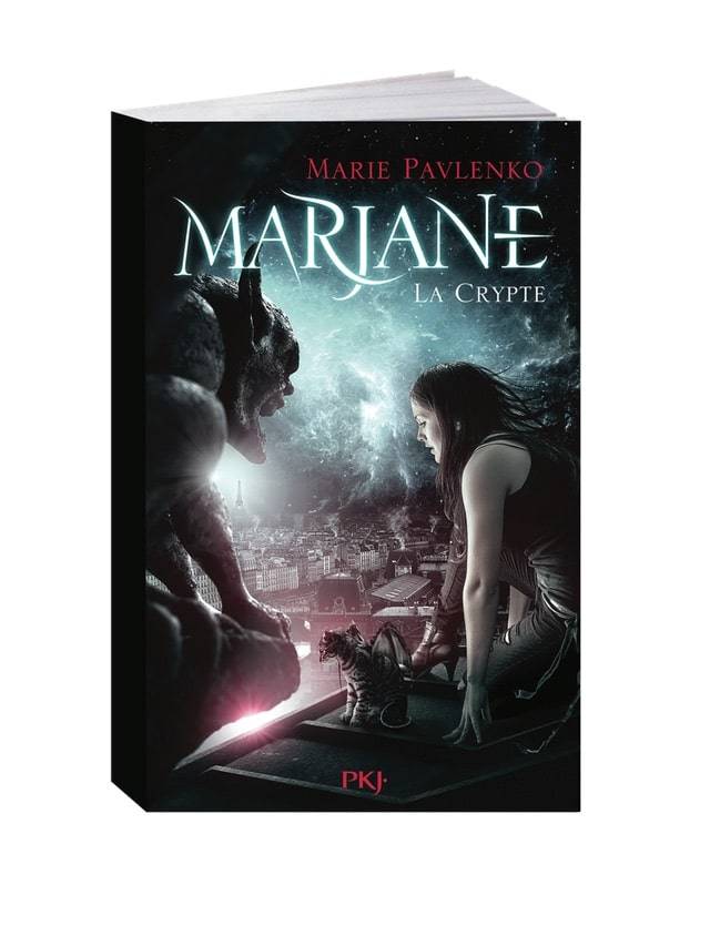 marjane-tome-2