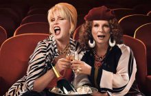 Absolutely Fabulous: le film a sa bande-annonce renversante