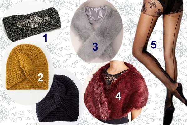 accessoires-automne-hiver-annees-20