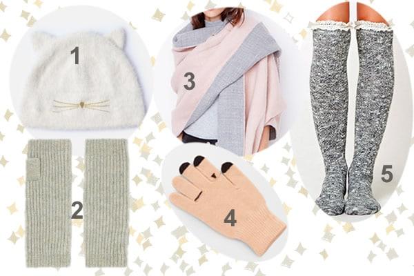 accessoires-automne-hiver-douceur