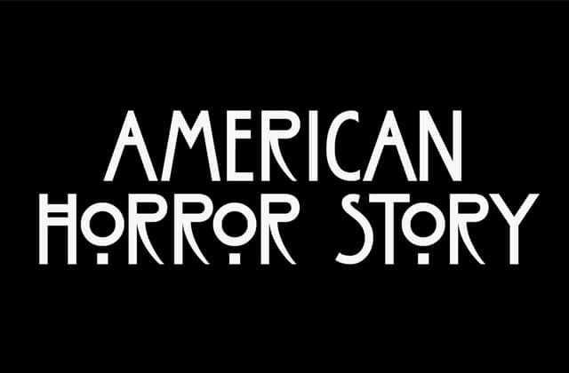 Viens parler d'American Horror Story avec les madmoiZelles!