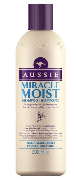 aussie-miracle-moist