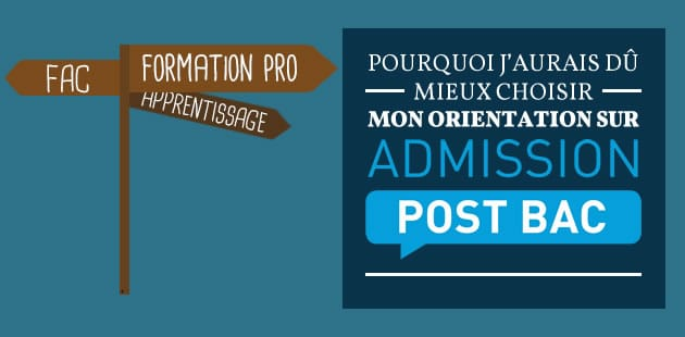 big-choix-admission-post-bac