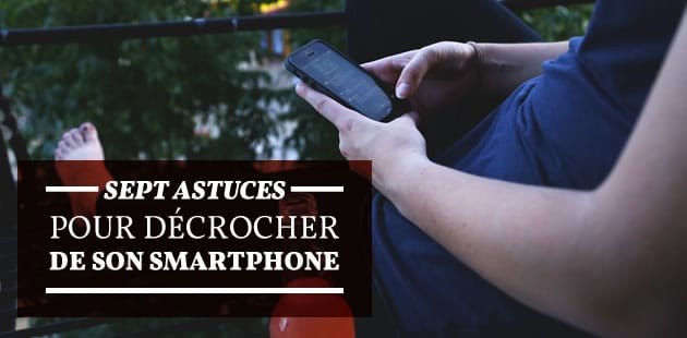 big-comment-decrocher-de-son-smartphone