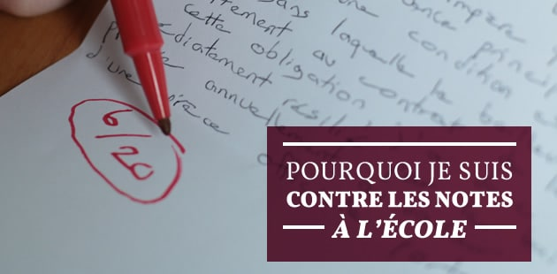 big-contre-notes-ecole