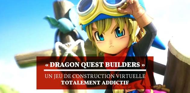 big-dragon-quest-builders-test