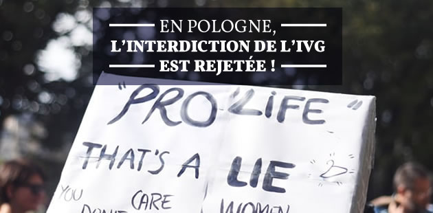 big-droit-avortement-pologne