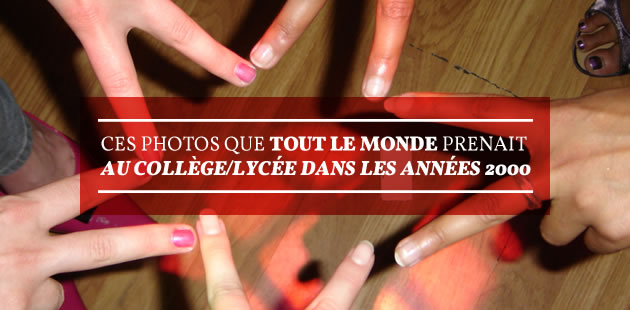 big-photos-college-lycee