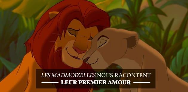 big-premier-amour-temoignages