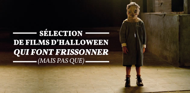 big-selection-films-halloween
