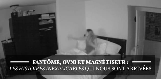 big-temoignage-paranormal