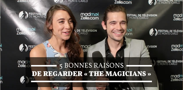 big-the-magicians-critique-interviews