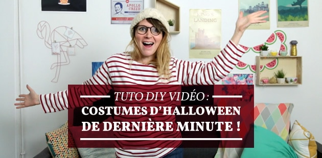 big-tuto-diy-costumes-halloween-derniere-minute